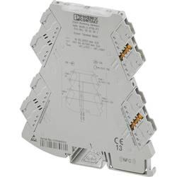 Močnostni terminal Phoenix Contact MINI MCR-2-PTB kataloška številka 2902066 1 kos