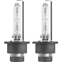Xenonlampa 85 V OSRAM Xenarc Night Breaker Unlimited D2S 1 par