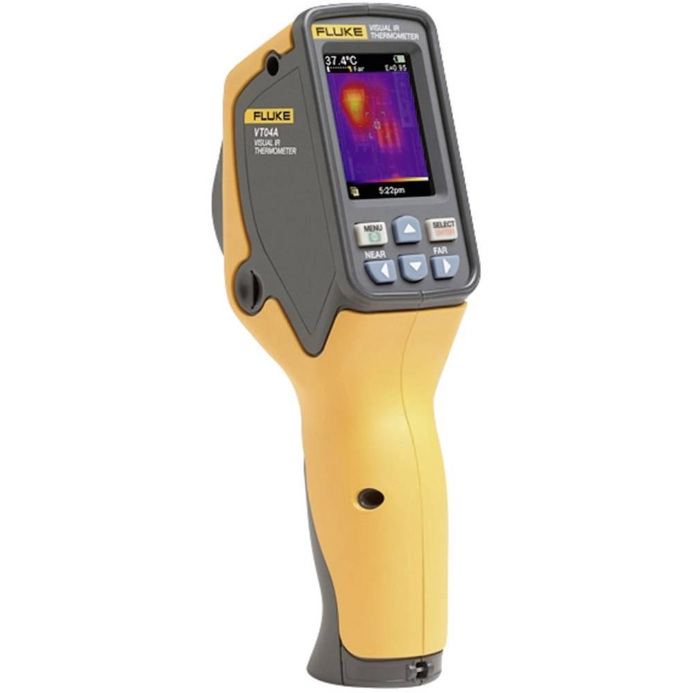 Infrardeči termometer Fluke VT04A -10 do +250 °C pirometer