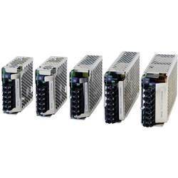 AC/DC-nätdel Open frame TDK-Lambda HWS-150A-24/A 28.8 V/DC 6.5 A