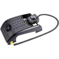 Michelin dvo-valjna stopalna črpalka, digitalna (D x Š x V) 29 x 15.5 x 8 cm 92421
