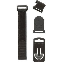 Fluke TPAK ToolPak™ komplet za obešanje multimeterov, izdelek primeren za FLUKE digitalnini multimeter serije 110/170/180/