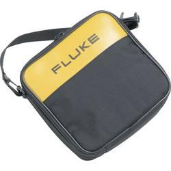 Fluke C116 torbica, etui za mjerne uređaje za Fluke digitalne multimetre serija 20, 70, 11X, 170 te druge mjerače sličnog oblika