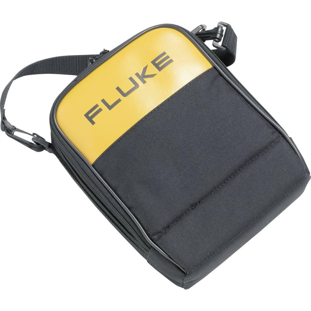 Fluke C115 torba, etui za merilne naprave izdelek primeren za DMM Fluke serije 11x, 20, 70, 80, 170 in naprave v podobnem format