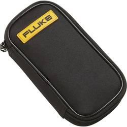 Fluke C 50 torba, etui za merilne naprave izdelek primeren za DMM Fluke 110/111/112