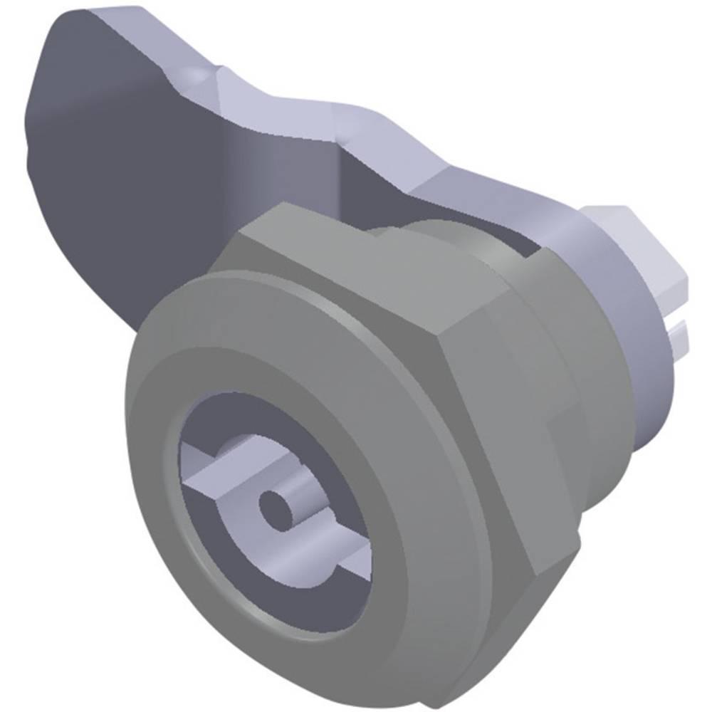 Låseindsats Fibox ARCA 8120870 8120870 Dobbeltbit 1 stk