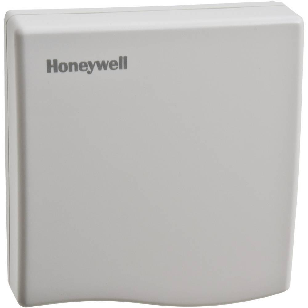 Antena evohome Honeywell