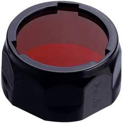Rdeči filter Fenix AOF-L AOF-L za Fenix E40, Fenix E50, Fenix TK22, Fenix RC15, Fenix LD41