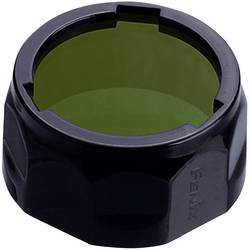 Zeleni objektiv Fenix AOF-L AOF-L za Fenix E40, Fenix E50, Fenix TK22, Fenix RC15, Fenix LD41