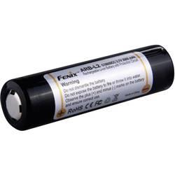 Fenix 18650 Li-Ion akumulator 2500 mAh za žepno svetilko ARB-L2 18650