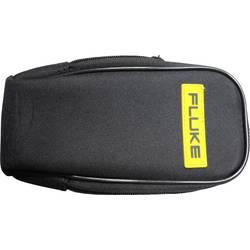 Fluke C90 torbica, etui za mjerne uređaje za digitalne multimetre serija Fluke 175/177/179