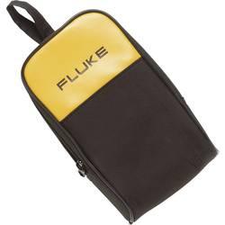 Fluke C25 torbica, etui za mjerne uređaje za digitalne multimetre serija Fluke 187/189