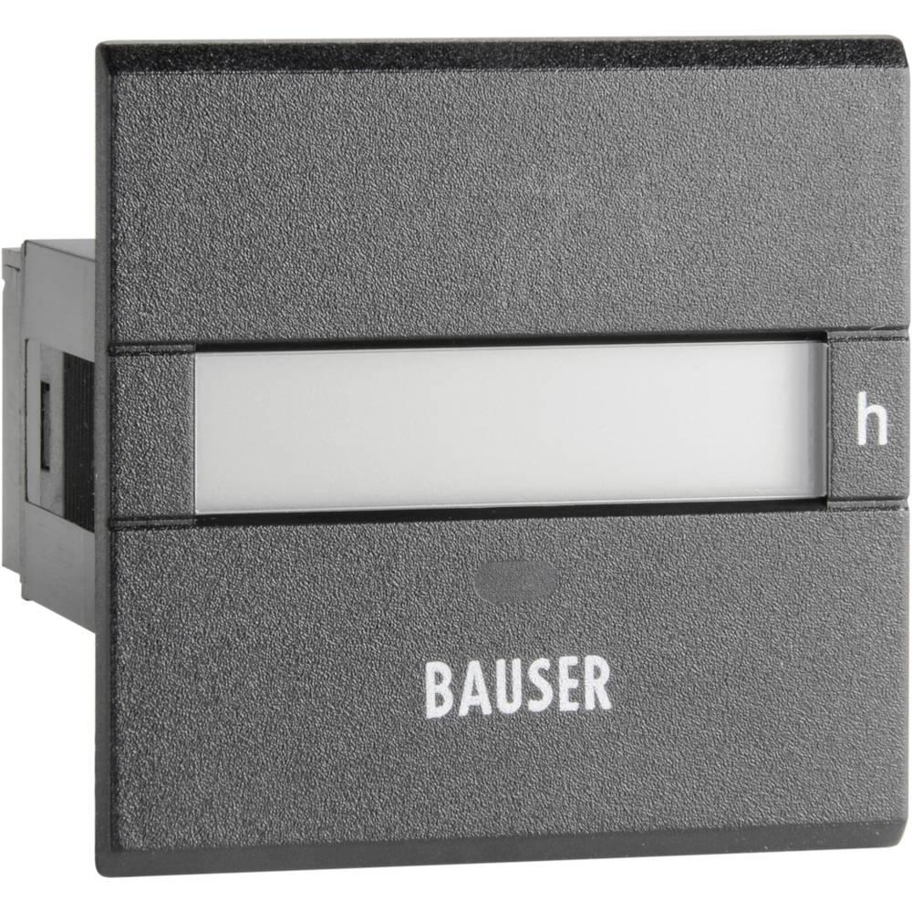 Bauser 3801.2.1.0.1.2 mjerač vremena DC