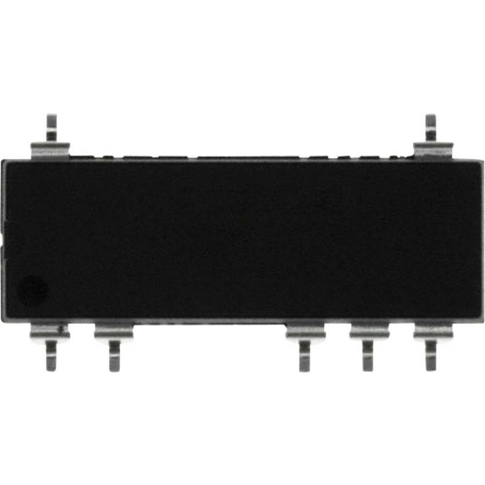 PMIC - močnostni modul Texas Instruments DCV010515P-U
