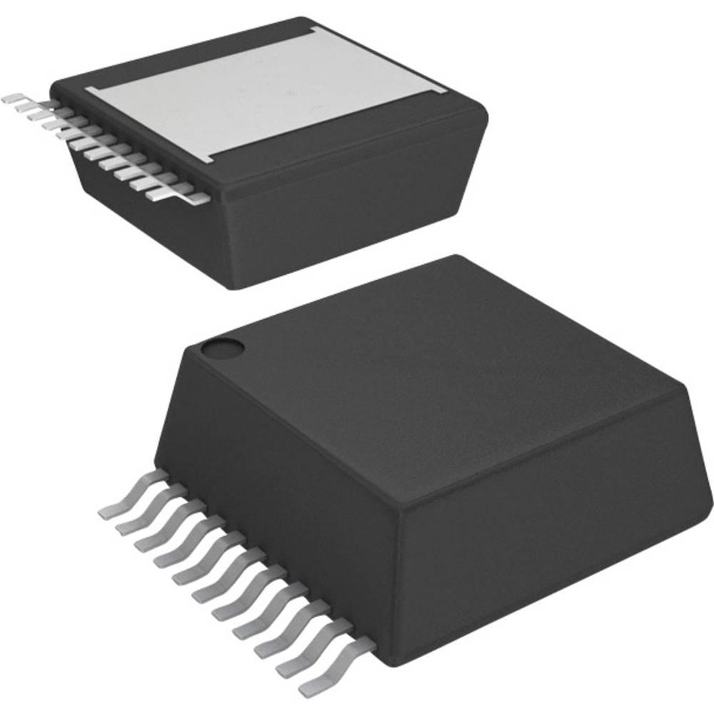PMIC - močnostni modul Texas Instruments LMZ22010TZ/NOPB