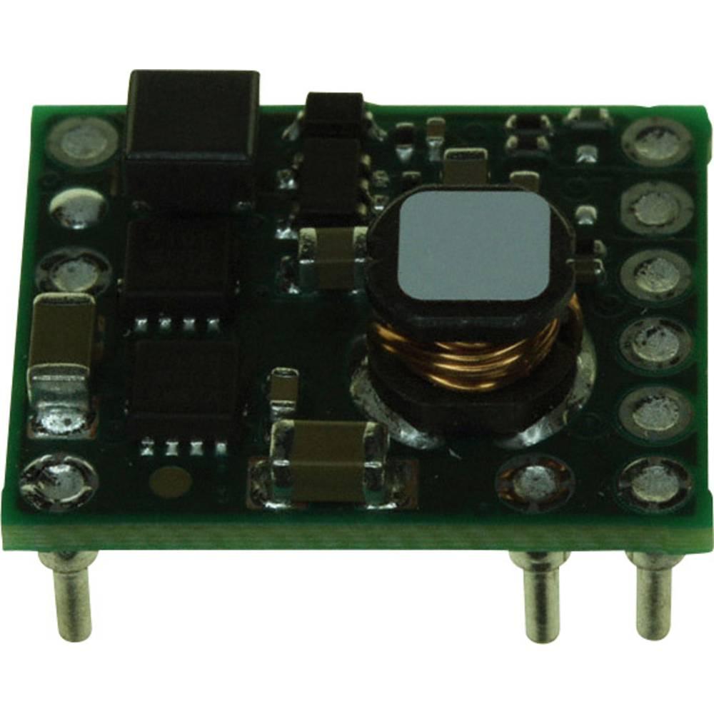 PMIC - močnostni modul Texas Instruments PTH04T260WAD
