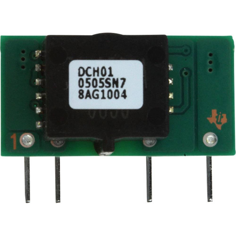 PMIC - močnostni modul Texas Instruments DCH010505SN7