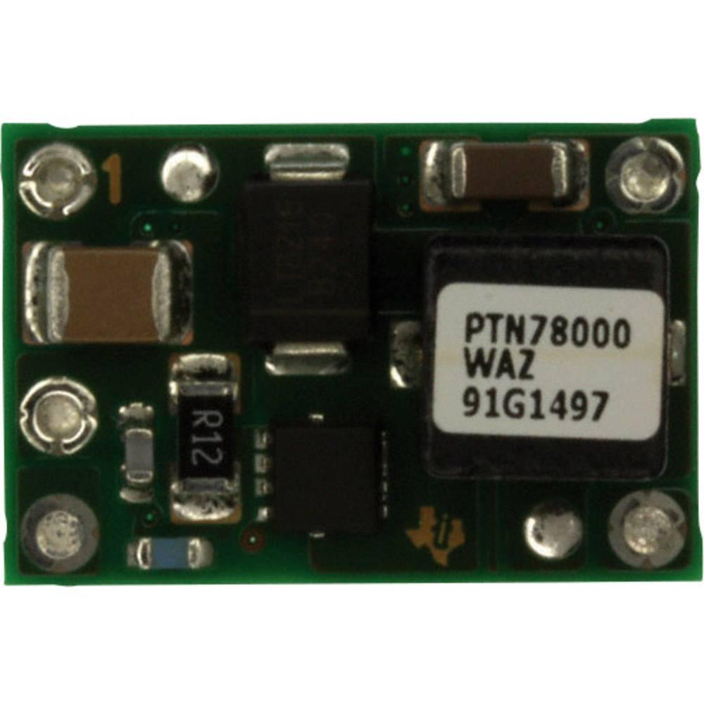 PMIC - močnostni modul Texas Instruments PTN78000WAZT