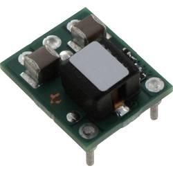 PMIC - snažan modul Texas Instruments PTH08080WAZT