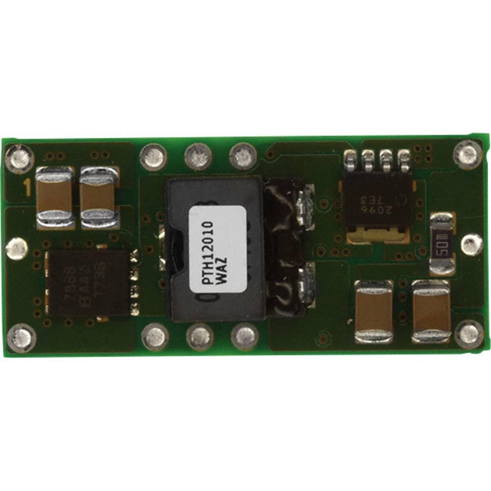 PMIC - močnostni modul Texas Instruments PTH12010WAZ