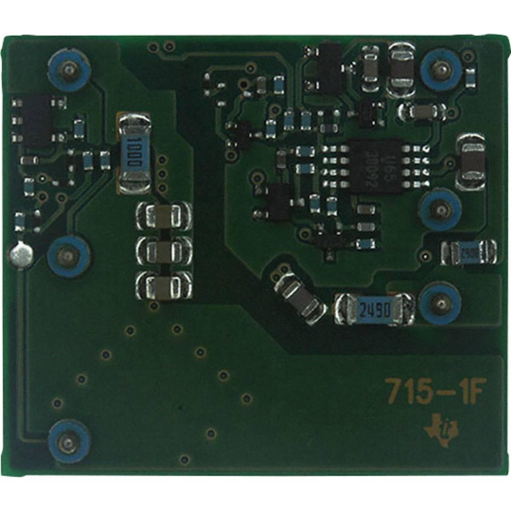 PMIC - močnostni modul Texas Instruments PTMA403033A3AZ