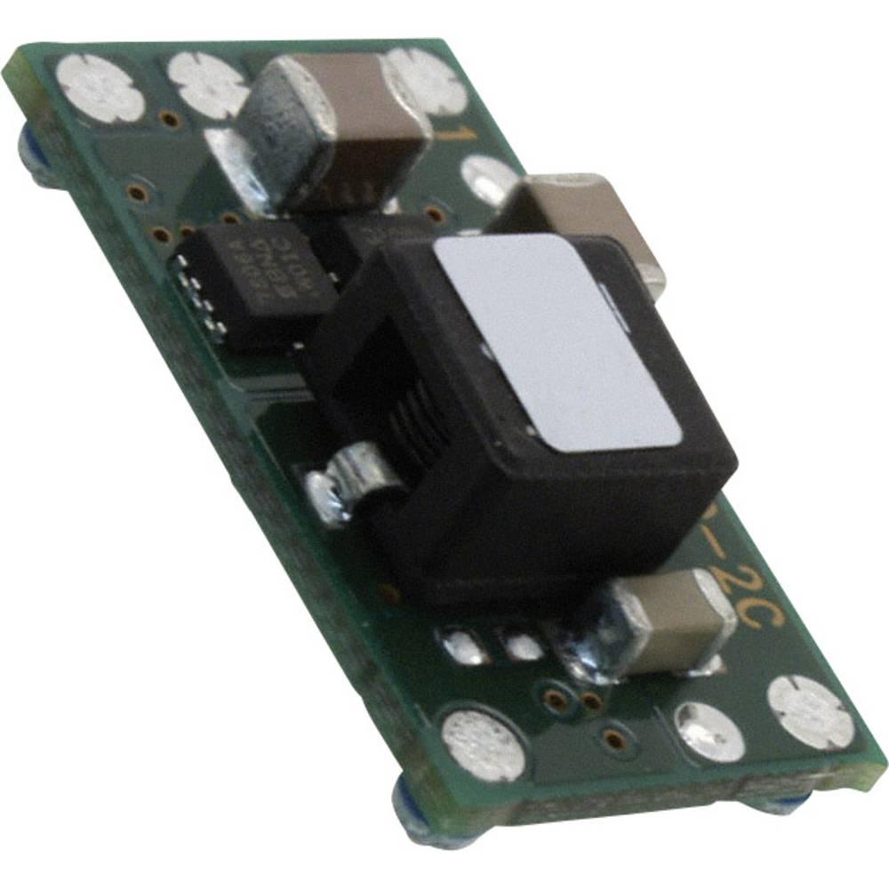PMIC - močnostni modul Texas Instruments PTH12050WAZT