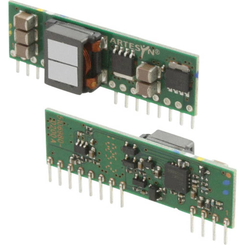 PMIC - močnostni modul Texas Instruments PTV12020LAH
