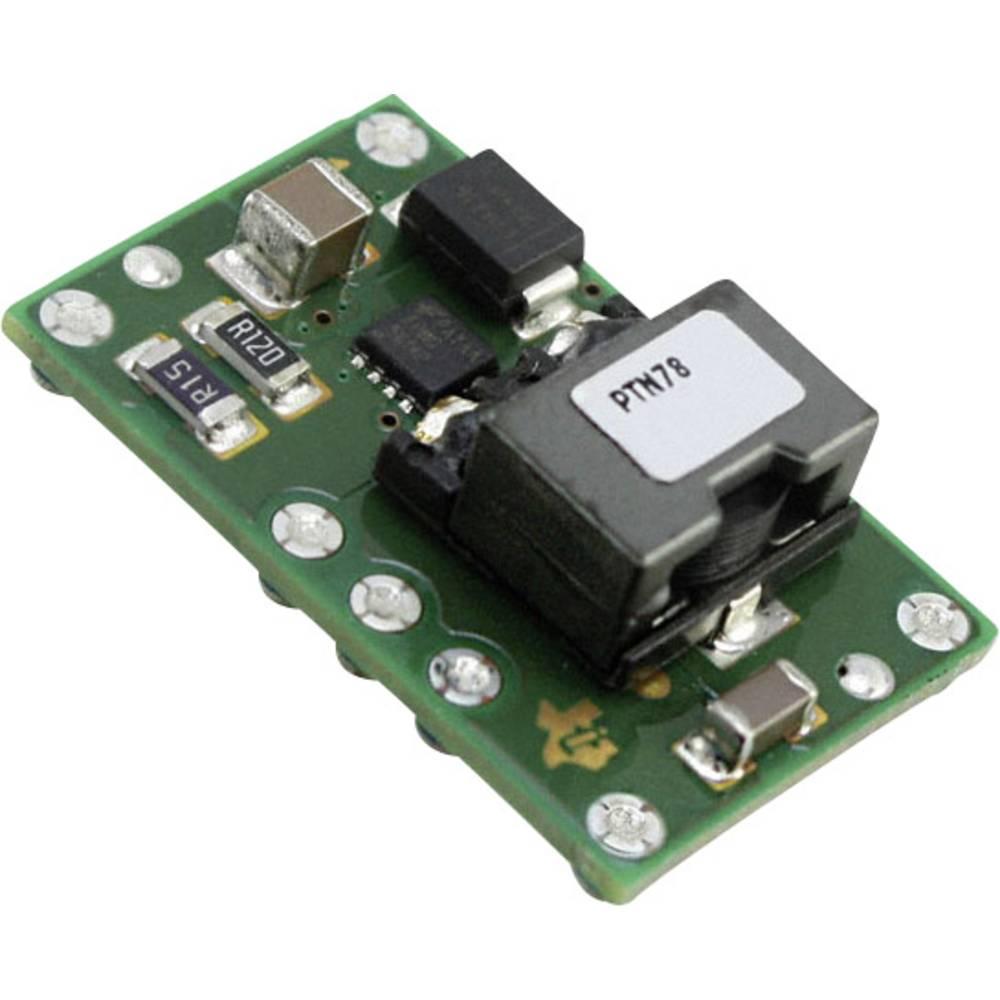 PMIC - močnostni modul Texas Instruments PTN78060WAZT