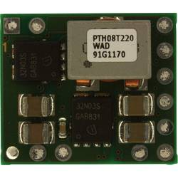 PMIC - snažan modul Texas Instruments PTH08T220WAD