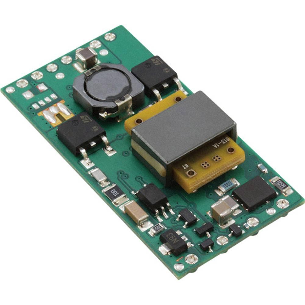 PMIC - močnostni modul Texas Instruments PTB78560AAZ