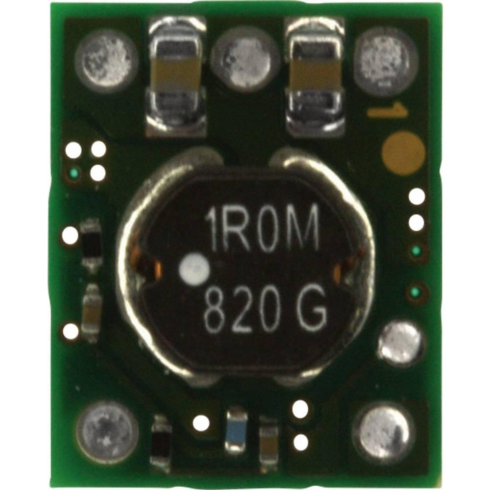 PMIC - močnostni modul Texas Instruments PTH04070WAH