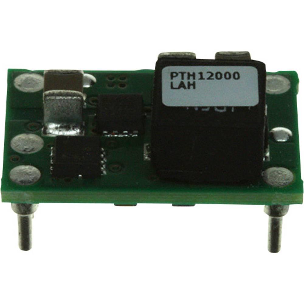 PMIC - močnostni modul Texas Instruments PTH12000LAH