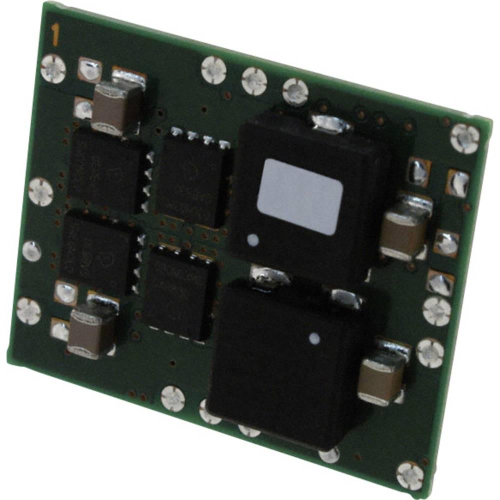 PMIC - močnostni modul Texas Instruments PTH12030WAZ