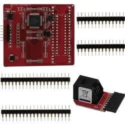 Razširitvena plošča Microchip Technology AC244026