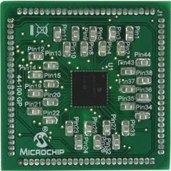Razširitvena plošča Microchip Technology MA330016