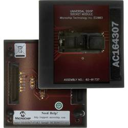 Razvojna plošča Microchip Technology AC164307