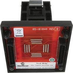 Razvojna plošča Microchip Technology AC164323