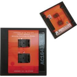 Razvojna plošča Microchip Technology AC164324