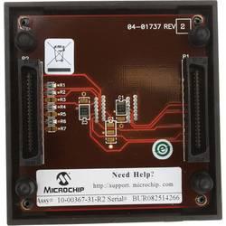 Razvojna plošča Microchip Technology AC164331