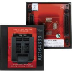 Razvojna plošča Microchip Technology AC164333