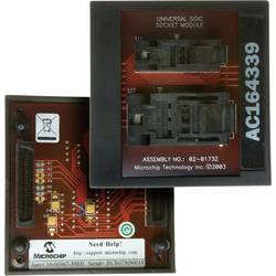 Razvojna plošča Microchip Technology AC164339