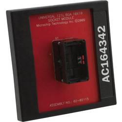 Razvojna plošča Microchip Technology AC164342