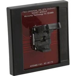 Razvojna plošča Microchip Technology AC164348