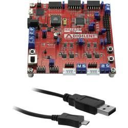 Razvojna plošča Microchip Technology TDGL007