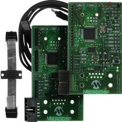 Razvojna plošča Microchip Technology MCP2515DM-BM
