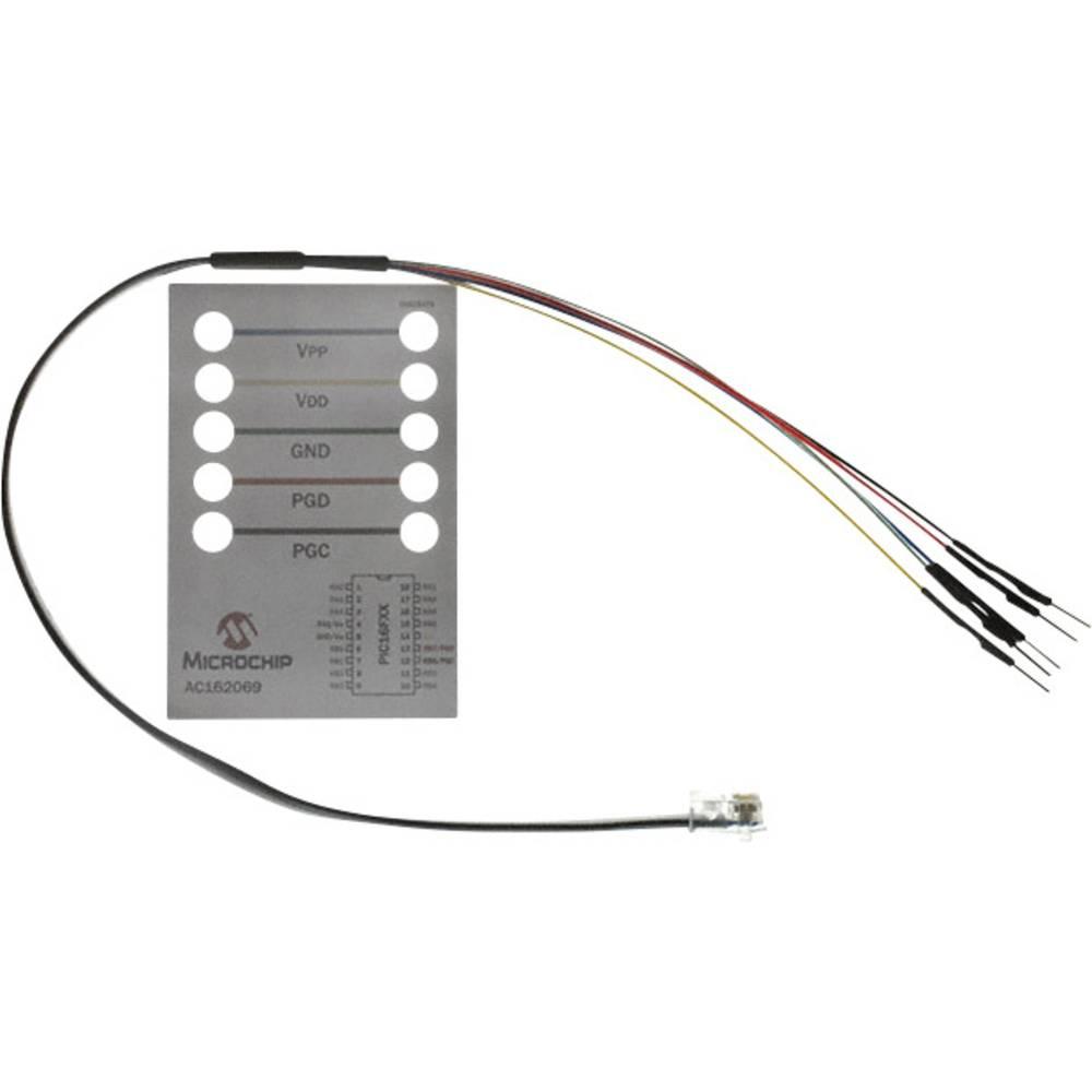 Kabel Microchip Technology AC162069