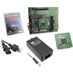 Razvojna plošča Microchip Technology DV164037