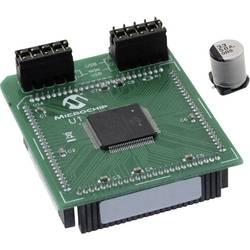 Razširitvena plošča Microchip Technology MA330025-1