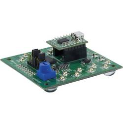 Razvojna plošča Microchip Technology ADM00421