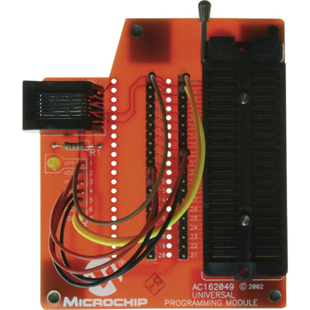 Razvojna plošča Microchip Technology AC162049